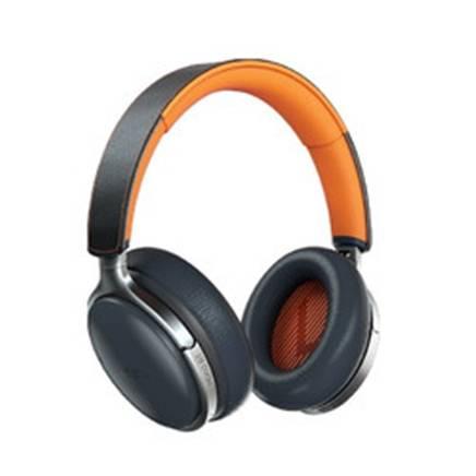拼多多百亿补贴:MEIZU 魅族 HD60 头戴式蓝牙耳机 199.9元包邮