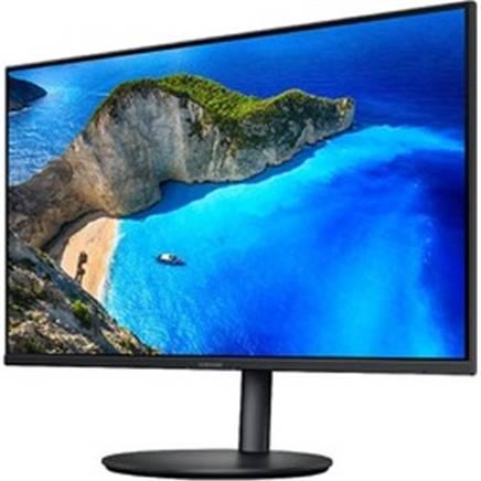 SAMSUNG 三星 F27T700QQC 27英寸 IPS显示器(2560×1440、75Hz、99%sRGB) 1499元 包邮(需定金50元)