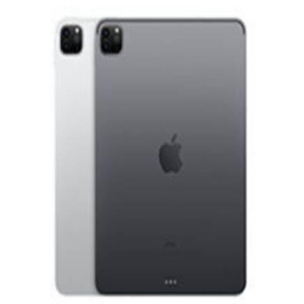 拼多多百亿补贴:Apple 苹果 iPad Pro 2021款 12.9英寸平板电脑 128GB WLAN版 6899元 包邮