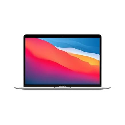 双11预告、1日0点、88VIP:Apple 苹果 2020款 MacBook Air 13.3英寸笔记本电脑(Apple M1、8GB、256GB) 6299元包邮(需用券)