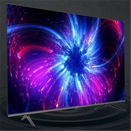 双11预售:Hisense 海信 55E3F-Y 液晶电视 55英寸 4K YV    2099元包邮(需20元定金,用券)