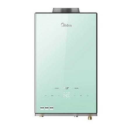 双11预售:Midea 美的 JSQ30-BOLI 燃气热水器 16升 1399元包邮(付20元定金,31号晚8点抢付尾款)