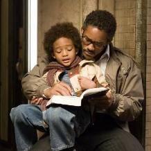 #佳片慢赏# 你陪我长大,我陪你变老――适合和父母一起看的十部电影哀哀父母,生我劬劳