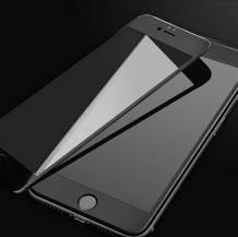 scenekid iphone 多系列适用 手机钢化膜 + 指环支架