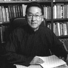 台湾著名作家李敖病逝,享年83岁    从无满脸娇气  却总有一身傲骨