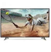 TCL L65E5800A-UD 65英寸 4K超高清 LED液晶电视 3999元包邮(4699-700)
