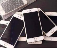 二手手机交易水深坑多!一文教你买卖手机时如何排雷不差钱买新机!