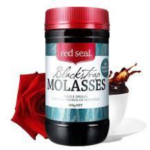 Red Seal红印 黑糖 500g