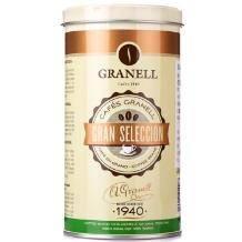 限地区:西班牙进口 Granell 可莱纳 精选1940咖啡豆 250g/罐折29.7元(99,2件3折)