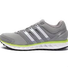 阿迪达斯ADIDAS 中性 跑步系列falcon elite 3 atr u 跑步鞋
