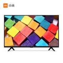 小米电视 4A智能液晶电视 32英寸标准版 899元包邮