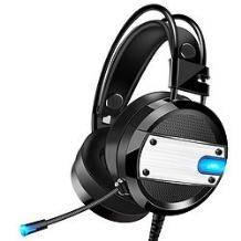 友柏 A10 头戴式电脑耳机