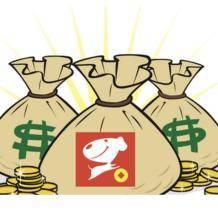 【618专题】京东京豆钢�G福利最全汇总 每天更新 预计100豆!    5月25日更新!附批量取消店铺关注操作