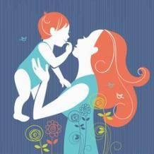 发奖啦#母亲节互动 | 其实每个有故事的人最后还是感谢妈妈的吧    恭喜慢友获奖,快进来看看有没有你!
