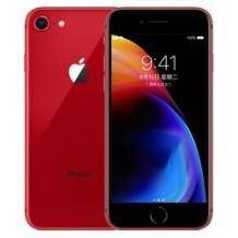 Apple 苹果 iPhone 8 256GB 全网通智能手机 红色特别版