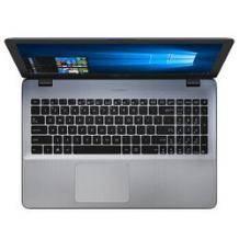 移动端:ASUS 华硕 顽石 FL8000UN 15.6英寸笔记本电脑(i7-8550U、8GB、256GB、MX150 4G)4881元包邮(需用券)