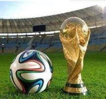 世界杯小组赛-我是预言家-获奖名单