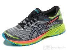 ASICS 亚瑟士 LADY DynaFlyte 女士缓冲慢跑鞋 +凑单品199元包邮(双重优惠)