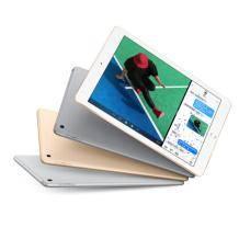Apple 苹果 2017款 iPad 9.7英寸 32GB 平板电脑 MPGT2CH/A    1938元包邮(粉丝价)