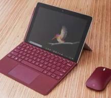 史上最便宜的 Surface 平板来了,要和 iPad 正面杠这个Surface好像买得起?!
