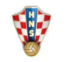 今晚11点:2018世界杯最后决赛 法国vs克罗地亚 前瞻在这里    期待逆袭的球迷们准备好了吧???