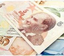 汇率大跌狠薅羊毛,顶级奢侈品在土耳其紧急涨价 100万元购票款退出117万元人民币