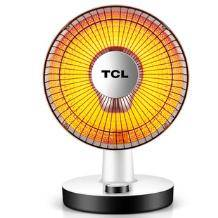 TCL 家用取暖器