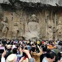 """国庆、中秋双节""""假期临近旅游 出行指南    想好去哪玩了吗?"""