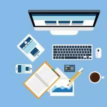 免费实用的在线 PDF 工具箱,多种格式随意选!    好用的pdf转换网站,大家了解一下!