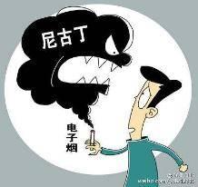 电子烟或被香港全面禁止。它能减少烟草危害,还是暗藏威胁?    电子烟究竟是健康替代品,还是未知的危险?