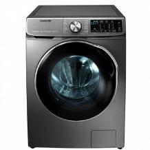 三星 10公斤洗烘一体变频滚筒洗衣机5199元包邮
