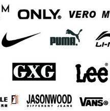 #双11盖楼得积分#预售大减价,你最爱的服饰类品牌是什么?    签到要赶紧,大额优惠券不等人!