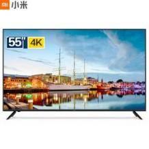 双11预售、历史低价 : MI 小米 4C L55M5-AZ 液晶电视 55英寸