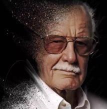 「漫威之父」斯坦・李逝世。创造超级英雄的英雄走了    漫威最大的彩蛋走了