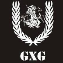 促销活动: 当当网 GXG官方旗舰店    全场商品买2件4折