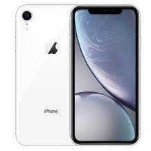 Apple iPhone XR (A2108) 64GB 全网通4G手机    6099元(享受白条12期免息)