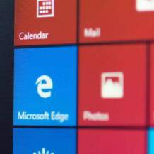 微软在浏览器市场的竞争宣告失败,都怪我们太爱用Chrome了    浏览器市场早已不是微软主导的世界。