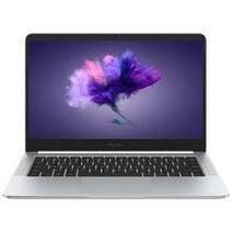 Honor 荣耀 MagicBook 锐龙版 14英寸笔记本电脑(R5-2500U、8GB、256GB)3688元包邮