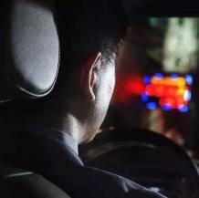 为什么到了滴滴司机被杀,就没人关注了?    希望司机的诉求也能获得正视
