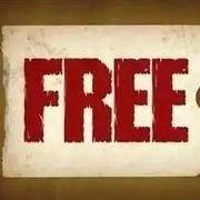 """""""免费""""时代结束了,欢迎进入付费时代    靠烧钱堆增长、产品粗糙的公司将面临淘汰"""