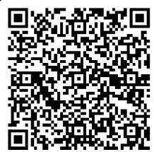 京东:自营车厘子 299-200白条优惠券APP端提前领取