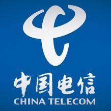 前五个月免费用:中国电信 4G畅快卡 100G全国流量+100分钟通话