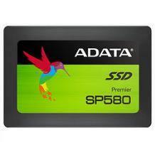 ADATA 威刚 SP580 SATA3 固态硬盘 240GB    199元包邮