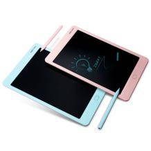 英菲克  8.5英寸液晶手写板 儿童绘画板24.9元包邮(券后)