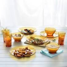 21日0点: DURALEX 多莱斯 欧式餐具 10件套 79元(前2小时、需用券)