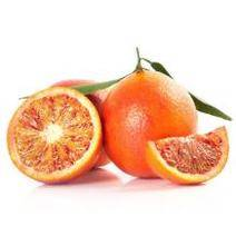 爱奇果 四川资中塔罗科血橙 5斤装 19.9元包邮(需用券,2人拼团)