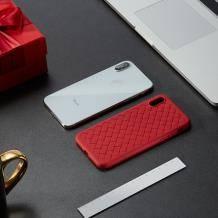 网易智造 编织纹手机软壳 IPHONE全系列16元/件(买三免一后)