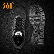 361度  2019春季新款运动鞋男鞋 99元包邮(需用券)