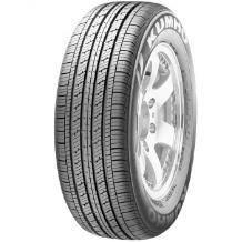 锦湖 KH18  205/55R16 91V  汽车轮胎