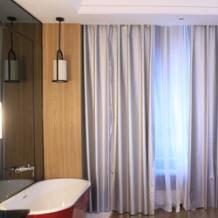 贝绒 双面银色窗帘 1.4*1.8米 不含杆 送S钩 2.8元包邮(需用券)
